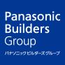 パナソニックビルダーズグループに加盟しています。